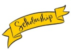 scholarship-graphic